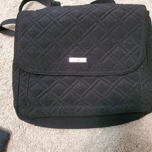 Vera Bradley Convertible Backpack